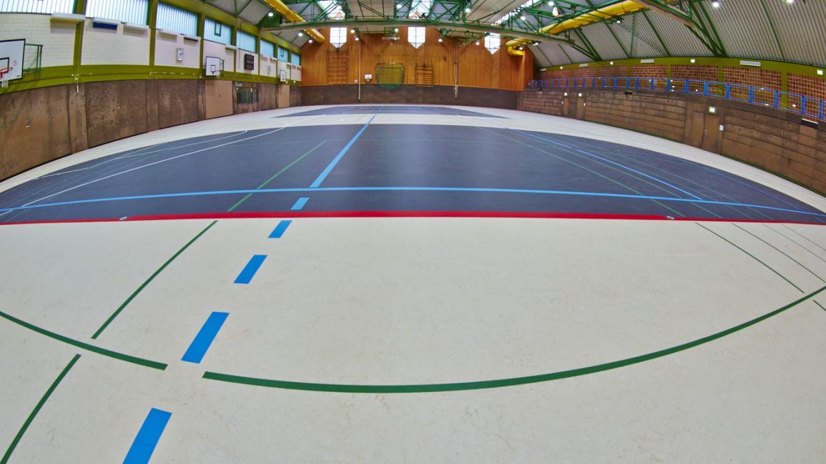 Sporthalle_Iserlohn_1