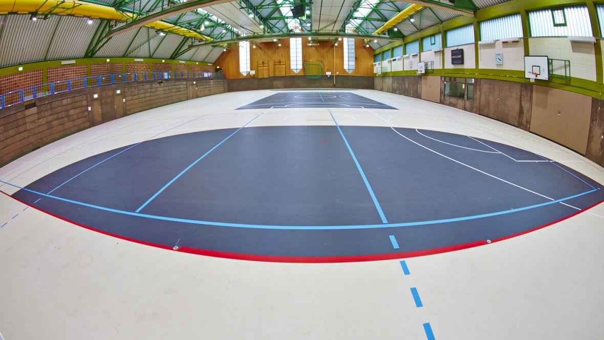 Sporthalle_Iserlohn_3
