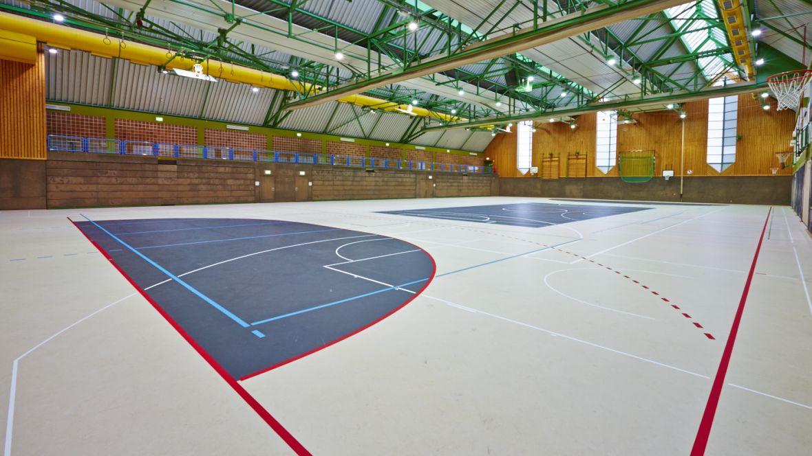 Sporthalle_Iserlohn_4