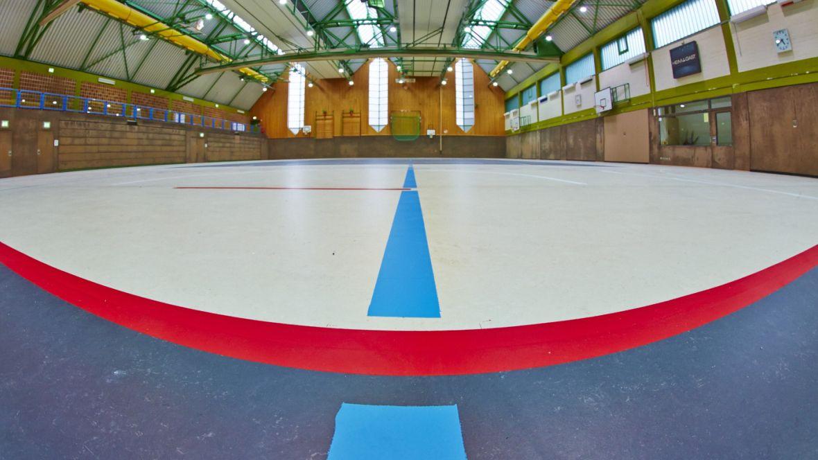 Sporthalle_Iserlohn_5
