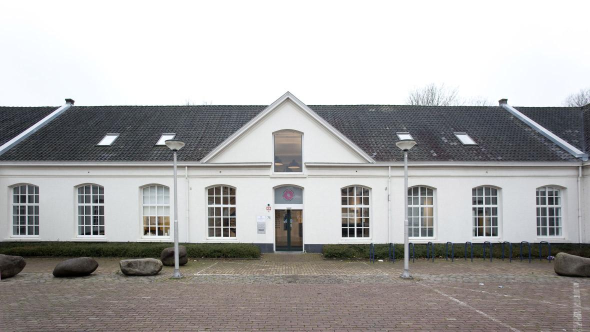 Regionaal Archief Tilburg VI