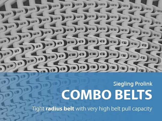 Combo Belts Teaser DE