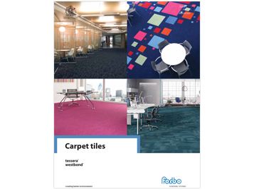 Carpet-Tiles-Brochure-Cover