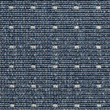 Fletco Ex Dono Metalweave 356800