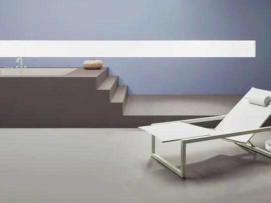 Step safety vinyl flooring 18023 18048