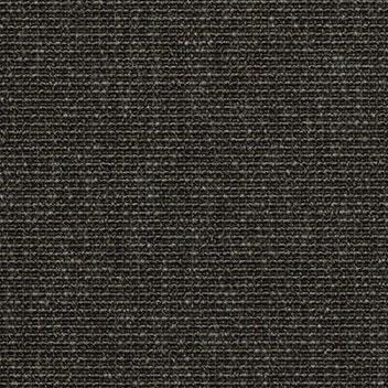 Fletco Nordic 394360