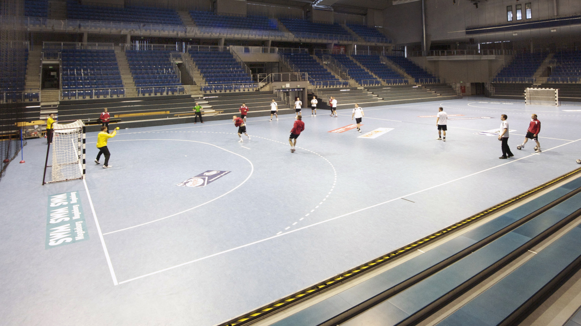 SCM_Bördelandhalle