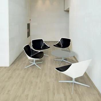 rev tements de sol pvc professionnel pvc acoustique u3 u4. Black Bedroom Furniture Sets. Home Design Ideas