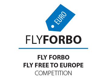 fly forbo australia
