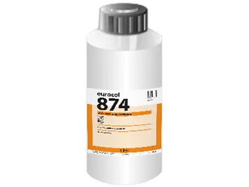 874 Web