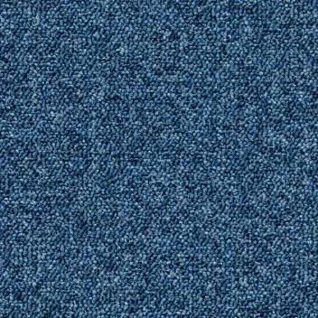 Tessera Basis 356 mid blue