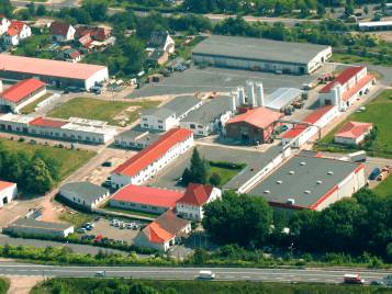 Forbo Eurocol Erfurt