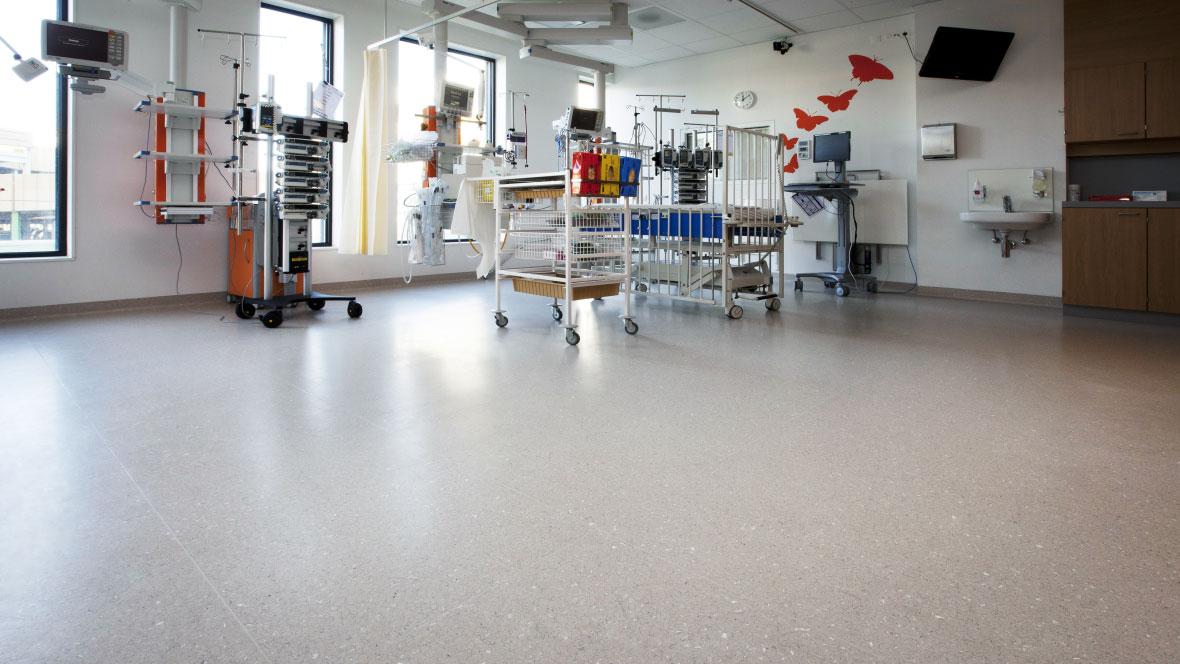 BE Kinderziekenhuis Prinses Elisabeth 2