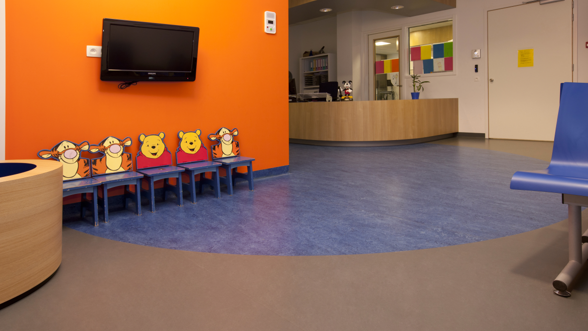 BE Kinderziekenhuis Prinses Elisabeth 3