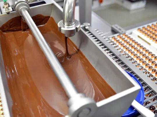 Schokolade-1