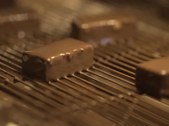 Schokolade-5-1