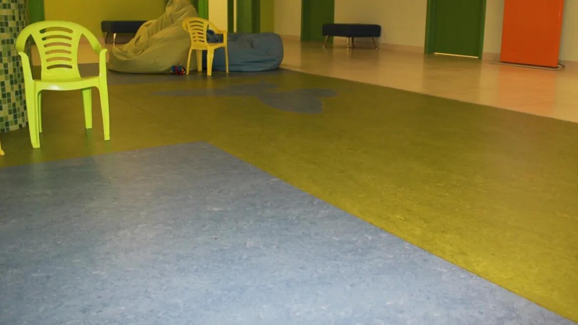 moscow pediatric center 1180 marmo