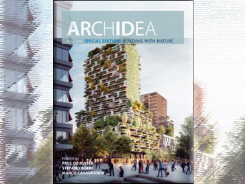 Forbo_Archidea_57