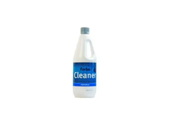 Forbo-Cleaner