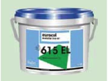 615 Eurostar Lino El