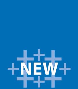 New E-Icon