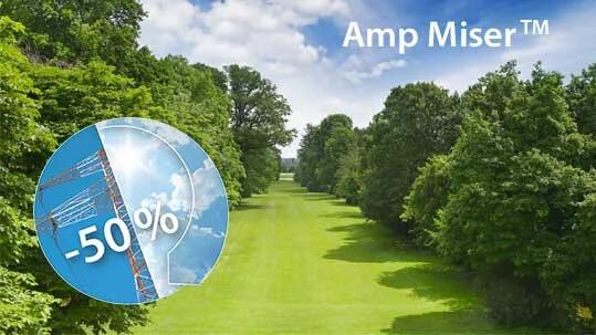 Amp Miser 2.0