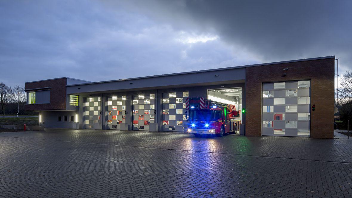 Feuerwehrhaus_Frimmersdorf
