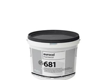 681 marmercol