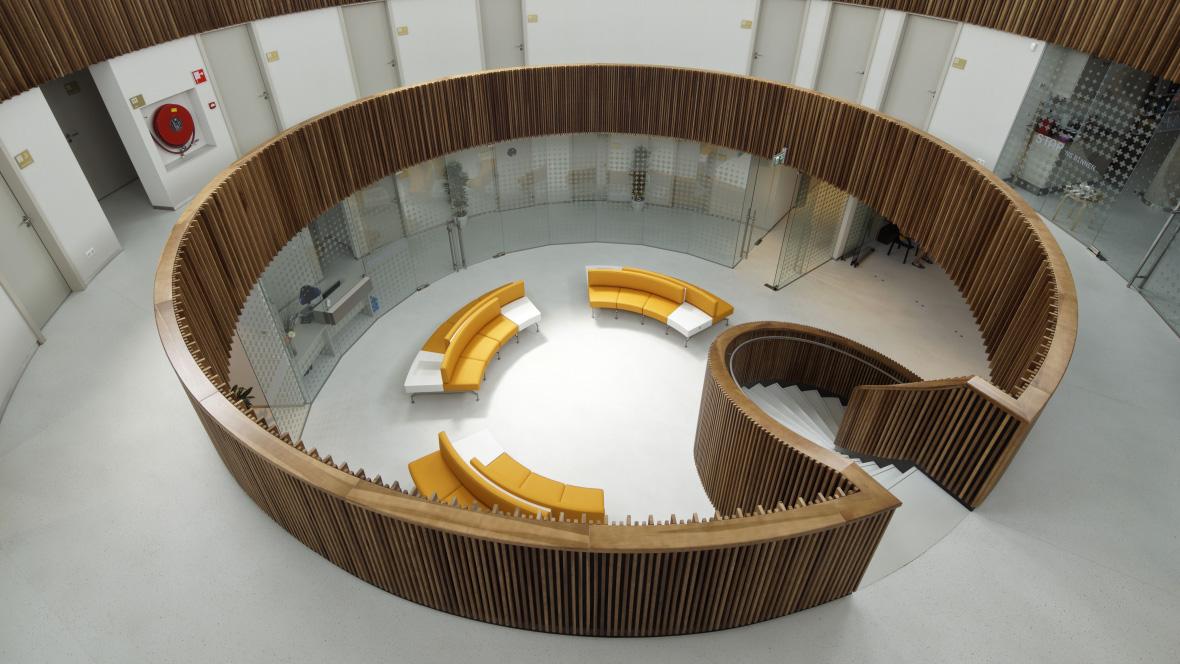 Medisch centrum de Kapel aarle-rixtel