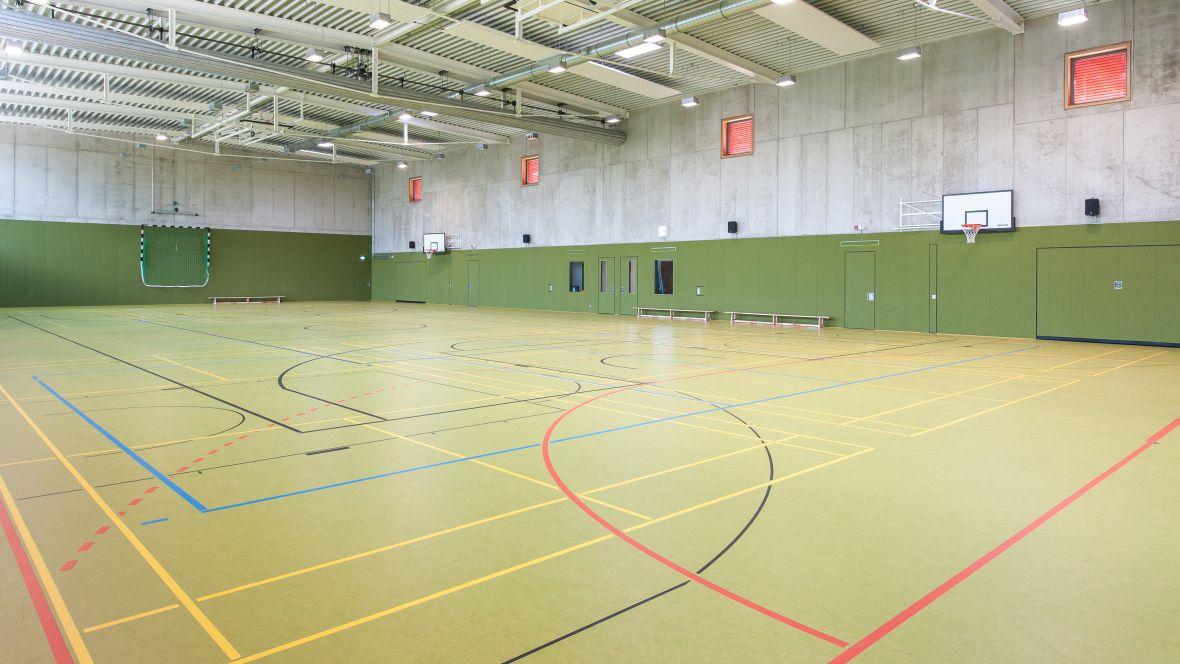 Sporthalle_Münster