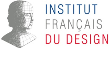 Institut design