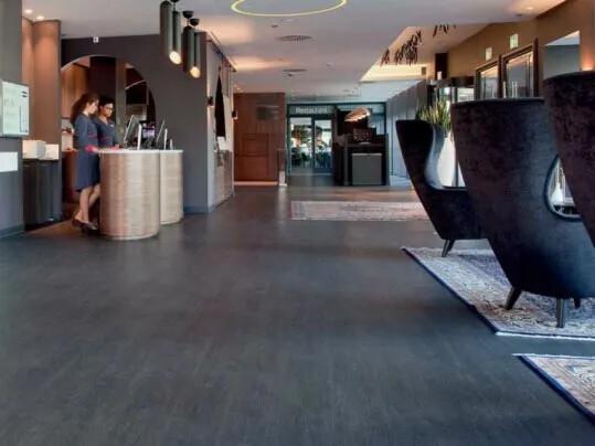 Corendon Vitality Hotel 1