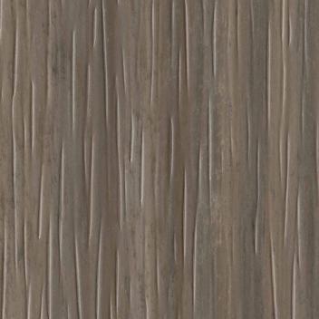 e5231 Marmoleum Textura