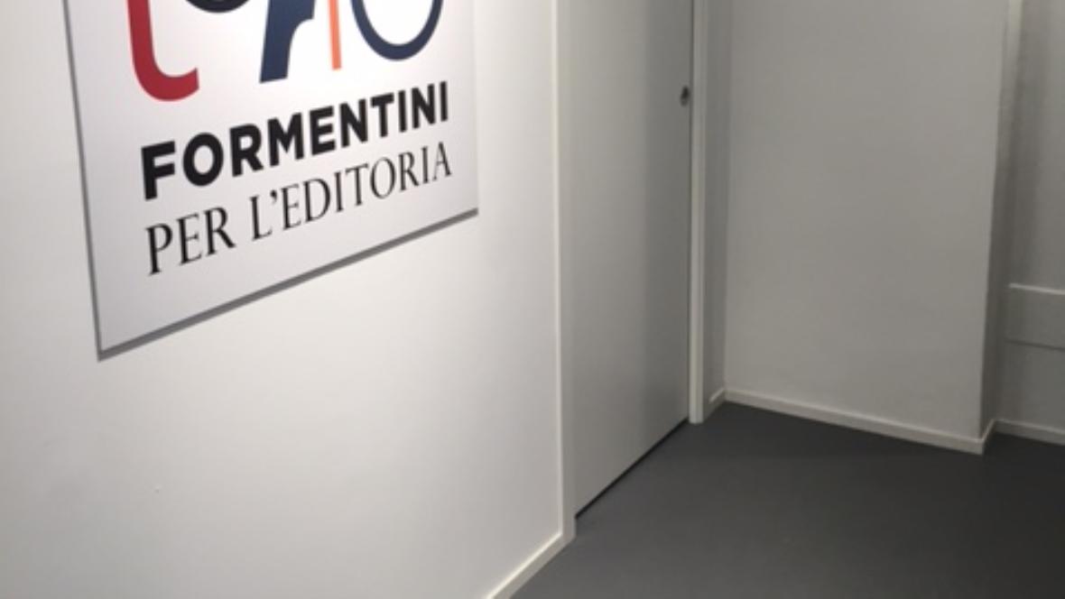 Laboratorio Formentini Milano