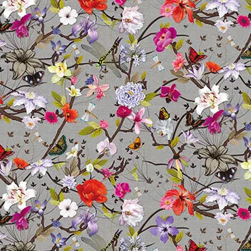 Flotex Vision Floral
