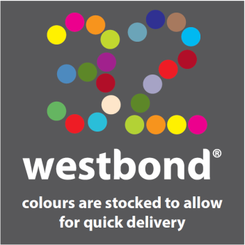Westbond Stocked