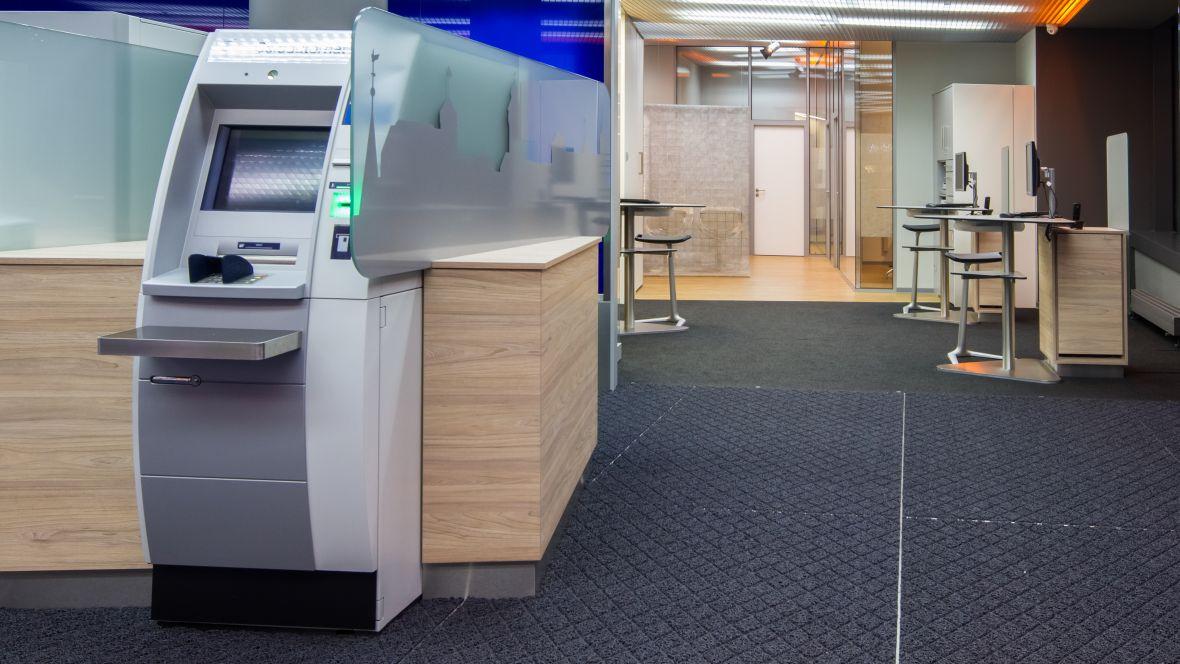 Volksbank_Nürnberg