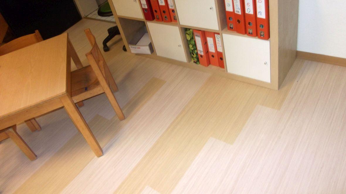 Kindergarten_Spatzennest_Burholzhausen