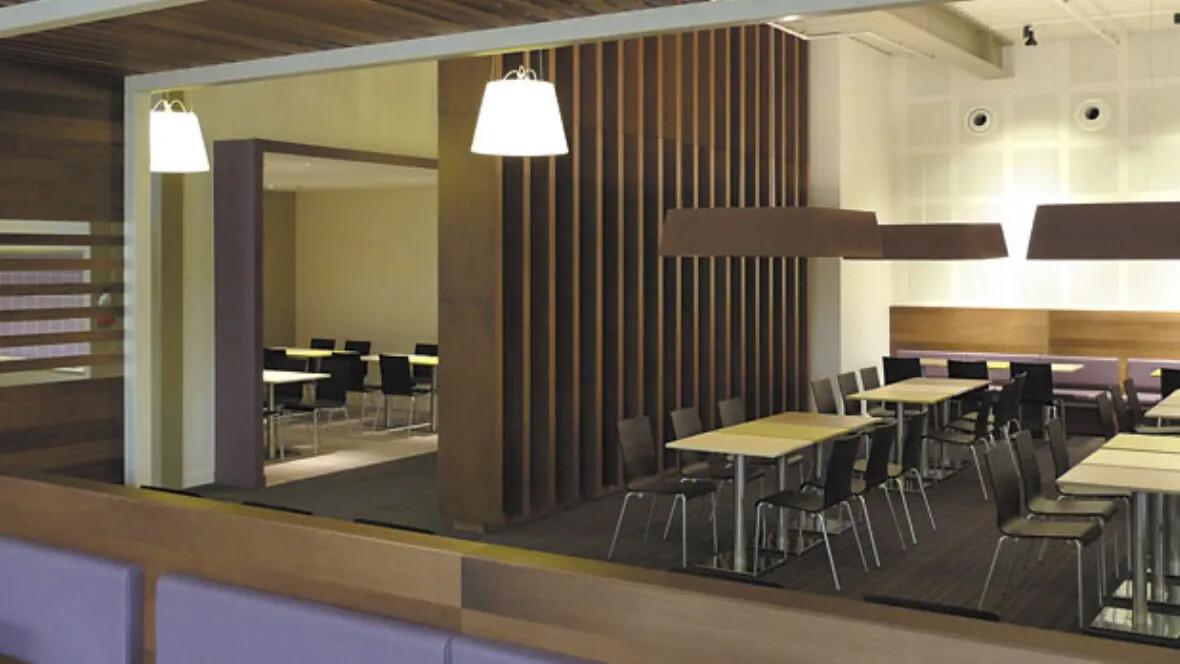 Architecte Designer : Matthieu Paillard - Guillaume Ternand