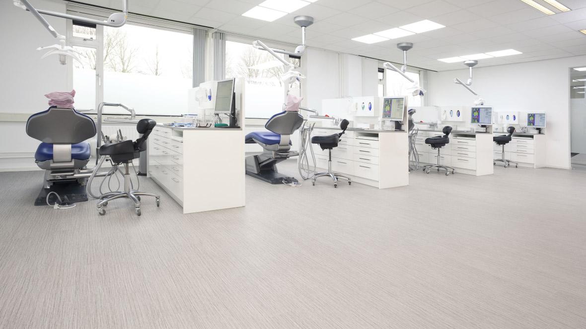 Orthocenter Groningen