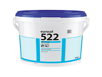 522 Eurosafe