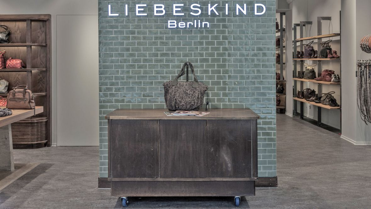Liebeskind-Berlin_Linz_AT