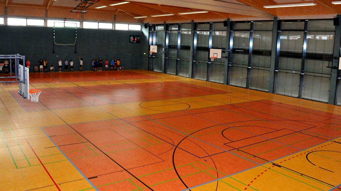 Sporthalle_Vechta
