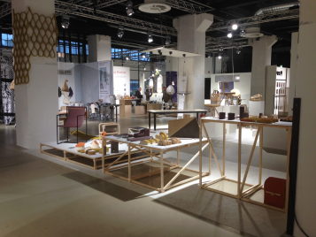 Dutch Design Week