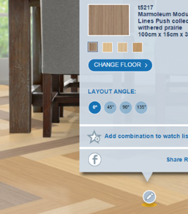 forbo floor planner