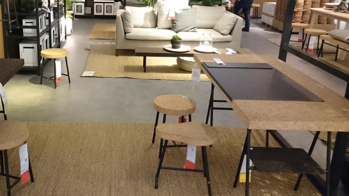 Ikea-Khimki, Allura -1180-2