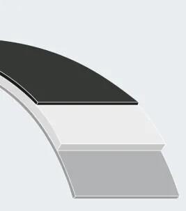 Extremultus Polyamide Line