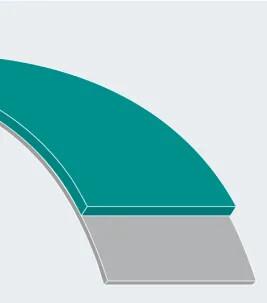 Extremultus Polyurethane Line