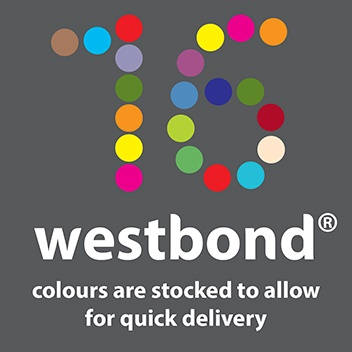 Westbond Stocked Infographic
