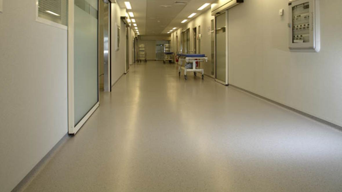 l'Hôpital de Lunel